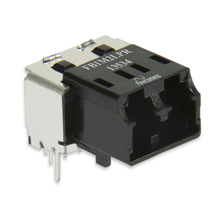 LC Transceiver